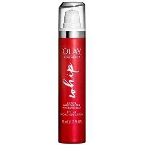 'Olay' Regenerist Whip w/ SPF 40